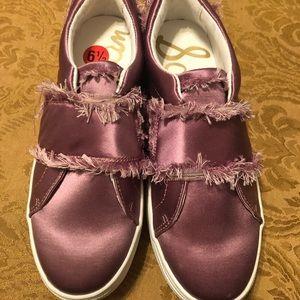 Sam Edelman shoes new. Size 6 1/2